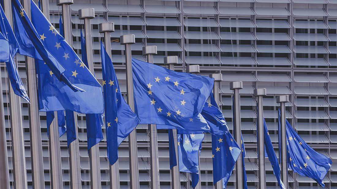 EBT | European Board of Trade