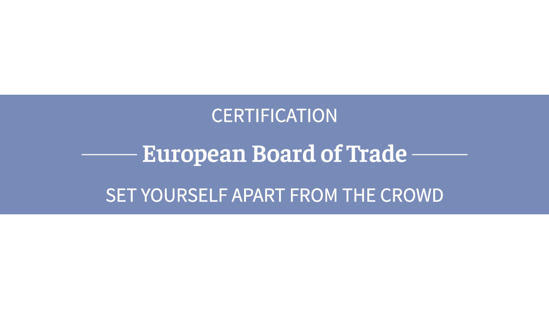 Ebt European Board Of Trade